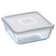 Контейнер PYREX Cook & Freeze 2л (219P001)