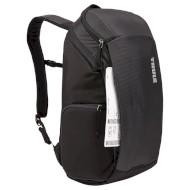 Рюкзак для фото-видеотехники THULE EnRoute Camera Backpack (TECB-120/3203902)