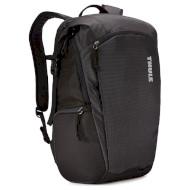 Рюкзак для фото-видеотехники THULE EnRoute Camera Backpack (TECB-125/3203904)