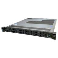 Сервер LENOVO ThinkSystem SR250 (7Y51A02YEA)