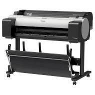 """Широкоформатный принтер 36"""" CANON imagePROGRAF TM-300 (3058C003)"""