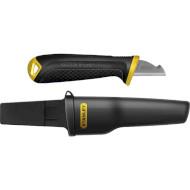 Нож строительный STANLEY 0-10-234
