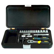 Набір інструментів автомобільний STANLEY Expert 1-94-672 35пр