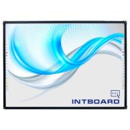 "Доска интерактивная 80"" INTBOARD UT-TBI80\UT-TBI82X"