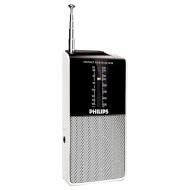 Радиоприёмник PHILIPS AE1530/00