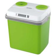 Холодильник автомобильный SEVERIN KB 2918