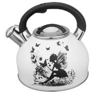 Чайник MAXMARK MK-1310 3л
