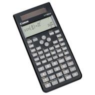Калькулятор CANON F-718SGA