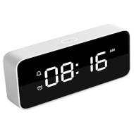 Часы настольные XIAOMI Xiao AI Smart Alarm Clock (FXR4081CN)