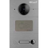 IP вызывная панель BAS-IP AV-01BD