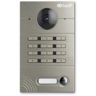 IP вызывная панель BAS-IP AV-01KD