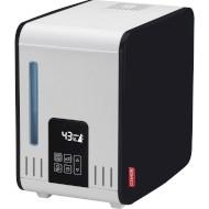 Зволожувач повітря BONECO S450