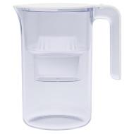 Фильтр-кувшин для воды XIAOMI Mi Water Filter Pitcher 2л