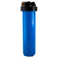 Фильтр для питьевой воды БРИЗ Старт-20BB