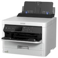 МФУ EPSON WorkForce Pro WF-M5299DW (C11CG07401)