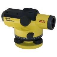 Нивелир оптический STANLEY FatMax AL32 1-77-244