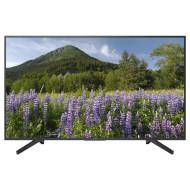 Телевизор SONY KD-43XF7005/Уценка: Вскрыта упаковка