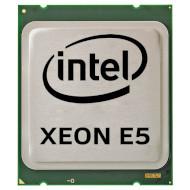 Процессор INTEL Xeon E5-1620 3.6GHz s2011