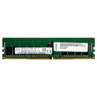 Модуль памяти DDR4 2666MHz 8GB LENOVO ECC UDIMM (4ZC7A08696)