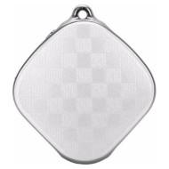 GPS-трекер кулон GOGPS D15 White