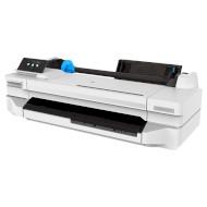 """Широкоформатный принтер 24"""" HP DesignJet T130 (5ZY58A)"""
