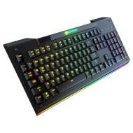 Клавіатура COUGAR Aurora S (37AUSXNMB.0002)