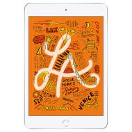 Планшет APPLE iPad mini 5 Wi-Fi 64GB Silver (MUQX2RK/A)