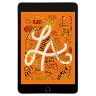 Планшет APPLE iPad mini Wi-Fi 64GB Space Gray (MUQW2RK/A)