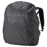 Чехол для рюкзака EVERKI Shield Rain Cover (EKF821)