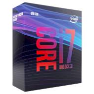 Процесор INTEL Core i7-9700F 3.0GHz s1151 (BX80684I79700F)