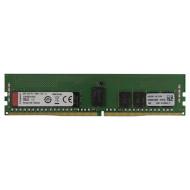 Модуль памяти DDR4 2666MHz 16GB KINGSTON ECC RDIMM (KSM26RS4/16MEI)