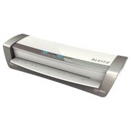 Ламинатор LEITZ iLAM Office Pro A3, A4, A5, A6 (75180084)