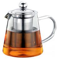 Чайник заварочный CON BRIO CB-5265 0.65л