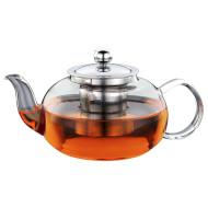 Чайник заварочный CON BRIO CB-6080 0.8л