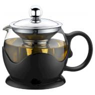 Чайник заварочный CON BRIO CB-6112 1.2л