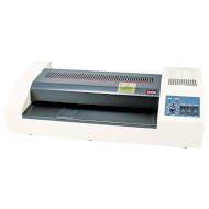 Ламінатор D&A Pro 330 (1110102024204)