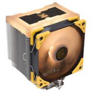 Кулер для процессора SCYTHE Mugen 5 TUF Gaming Alliance (SCMG-5100TUF)