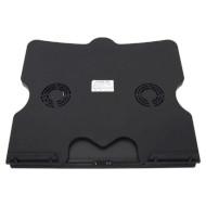 Подставка для ноутбука ESPERANZA EA103 Pampero