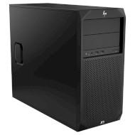 Компьютер HP Z2 G4 Tower (4RW84EA)