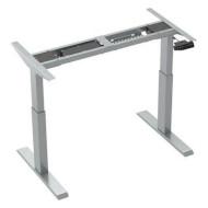 Основа для компьютерного стола LOCTEK ET201 Gray