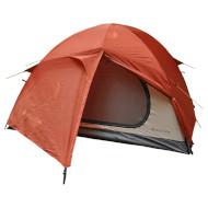 Палатка 2-местная MOUSSON Delta 2 Amber