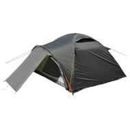Палатка 4-местная MOUSSON Atlant 4 Khaki