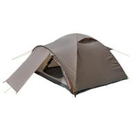 Палатка 4-местная MOUSSON Atlant 4 Sand
