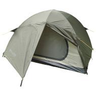 Палатка 2-местная MOUSSON Delta 2 Khaki