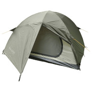 Палатка 3-местная MOUSSON Delta 3 Khaki