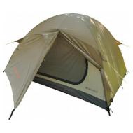 Палатка 3-местная MOUSSON Delta 3 Sand
