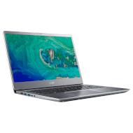 Ноутбук ACER Swift 3 SF314-56G-372C Sparkly Silver (NX.HAQEU.007)