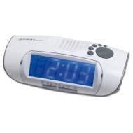 Радиочасы FIRST FA-2419-2-BU