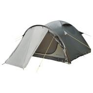 Палатка 3-местная MOUSSON Atlant 3 Khaki