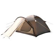 Палатка 3-местная MOUSSON Atlant 3 Sand